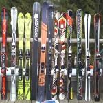 Ski_models_2010-150×150