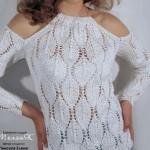 bbel-pulov