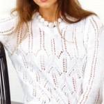 belii-pulover