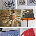 embroidered_steel_1