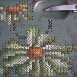 embroidered_steel_2