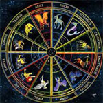 luna-v-zodiakah
