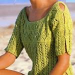 oliv-pulov