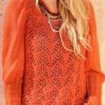 pulov-ajur