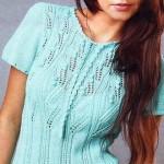 pulov-biru