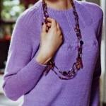 pulov-fio