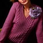 pulov-gediv