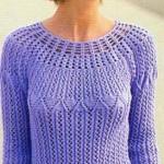 pulov-koket
