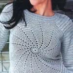 pulov-krug
