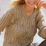 pulov-list