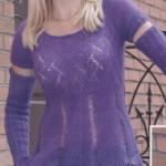 pulov-rukav