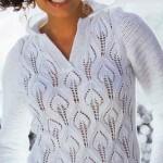 pulov-sport