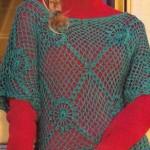 pulov-zel