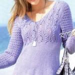pulover-ampir