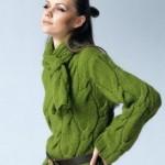 zel-pulov
