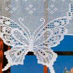 30-cortina-borboleta-234×300