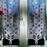 59539316_Vyazanie_shtor1-256×300