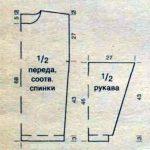 image014_015