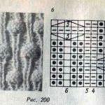 image149