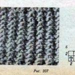 image163_010