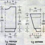 image370_007