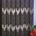 rideau-de-porte-en-crochet-22-166×300