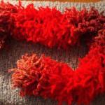 scarf-from-yarn-o-la-la2
