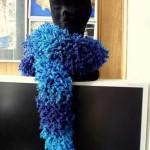 scarf-from-yarn-o-la-la3