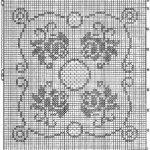1ds1-284×300