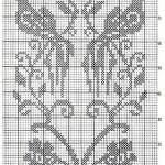 D0BCD0BED18F_-Ptichka-moja20-150×150