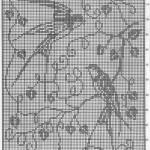 D0BCD0BED18F_-Ptichka-moja22-150×150