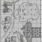 D0BCD0BED18F_-Ptichka-moja34-150×150-1