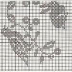 D0BCD0BED18F_-Ptichka-moja6-150×150