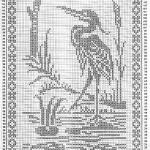 D0BCD0BED18F_-Ptichka-moja94-150×150-1
