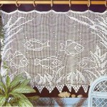 curtains-and-drapes01