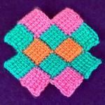 enterlac-tunisian-crochet1
