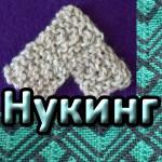 vjazanyj-pechvork-knitted-patchwork31