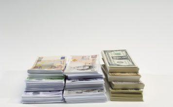 Вулкан на деньги