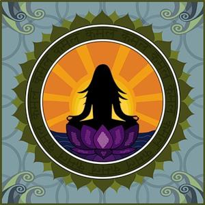Медитация — упражнение для ума