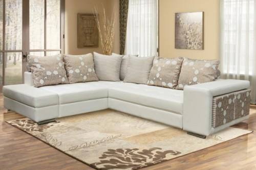 Советы по выбору корпусной и мягкой мебели
