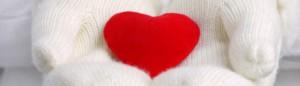 cropped-сердце.jpg