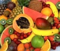Фруктовая диета – похудение и оздоровление в одном «флаконе»