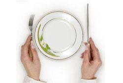 лечебное голодание в домашних условиях