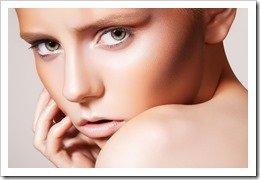 Применение силикона в косметологии