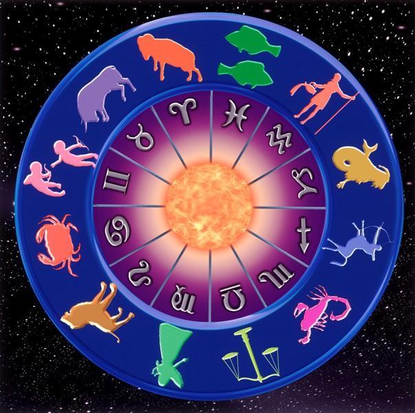 Исламский гороскоп на каждый день онлайн