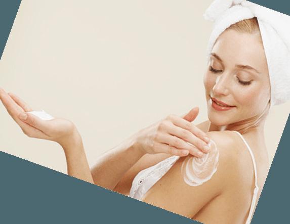 Причины появления проблемной кожи