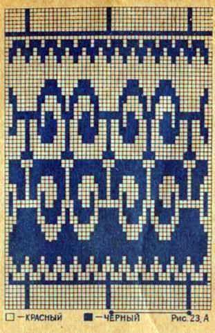 Вязаный брючный костюм с двубортным жакетом разм. 46