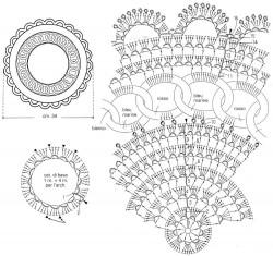 salfetka-s-cvetnymi-kolcami1