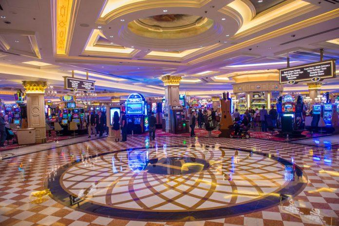 Вход в казино Вулкан - способы авторизации на сайте